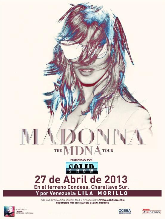 Poster_2_madonna