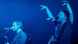 Radiohead2006