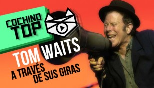 TOM_WAITS_3