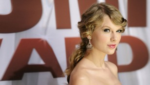 taylor-swift-2012-hd-wallpapers
