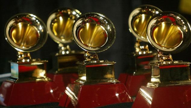 imagen Esta noche sabremos los nominados al Grammy