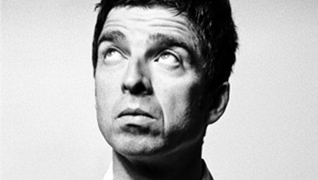 imagen Noel Gallagher está dispuesto a tocar con Blur