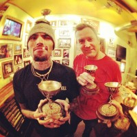 chris-brown-amsterdam-photos-015-480w