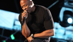 dr-dre-coachella-weekend-1-1