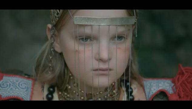 """imagen M83 pone punto final a su trilogía audiovisual con el video de """"Wait"""""""
