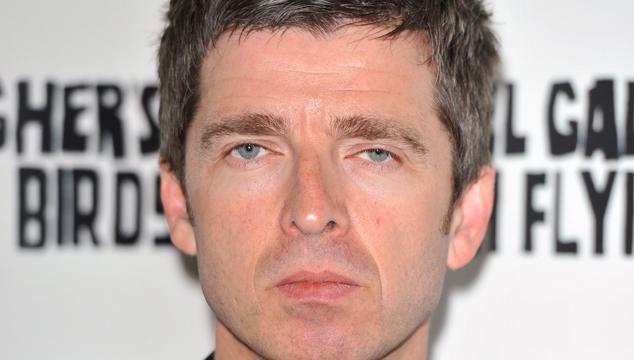 imagen Noel Gallagher no descarta reunión de Oasis en el futuro