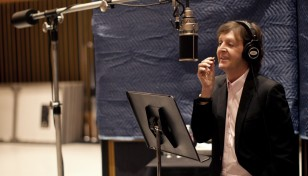 paul-mccartney-standards-album-mixing-at-the-capitol-studios