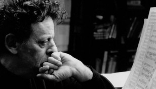 philipglass2012