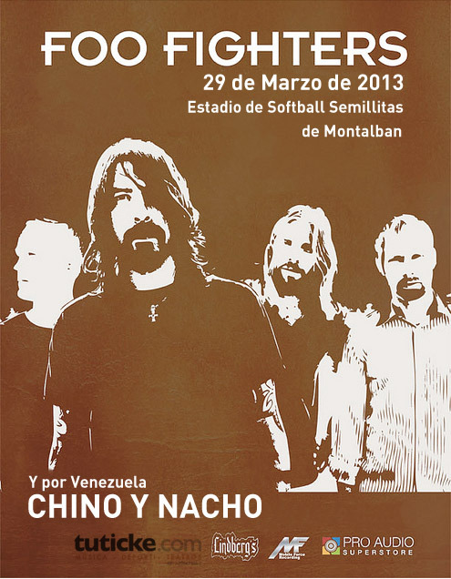 poster_3_Foo_fighters_