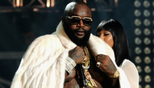 rick_ross_bet_hip-hop_awards_-_h_2012
