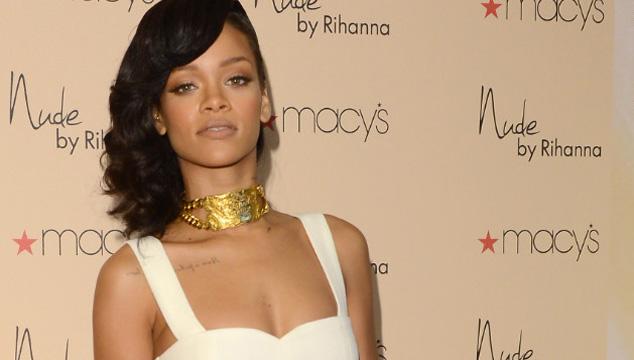 imagen Rihanna protagonizará un reality show de moda