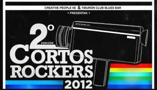 rockerss