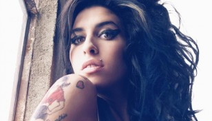 Amy Autopsy