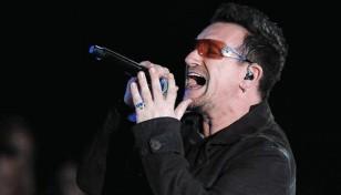 Bono_getty_650x366