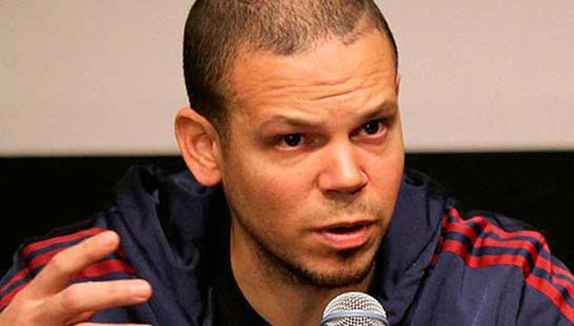 imagen Residente, del grupo Calle 13, asistirá a investidura de alcaldesa San Juan