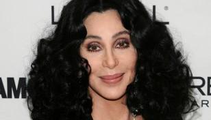 Cher Nuevo