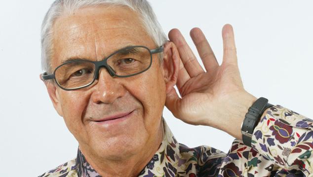 imagen El fundador del Montreux Jazz Festival en coma tras sufrir accidente de esquí