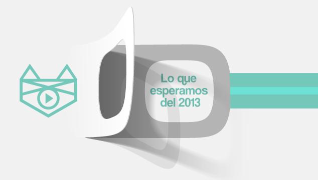 imagen Cochino Top: Lo que esperamos del 2013