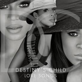 Destinys-Child-Love-Songs