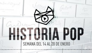HISTORIA_POP_14_20_destacado
