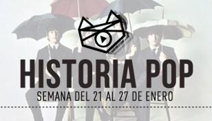 HistoriaPOP_21_27_Destacado