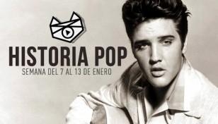 HistoriaPOP_7Enero_header