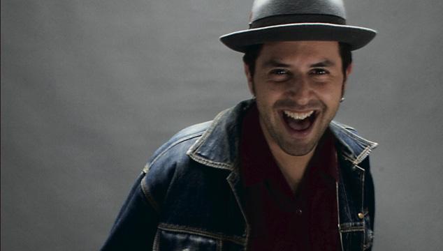 imagen Celebrarán en Nueva York el primer Festival de Música Sudamericana