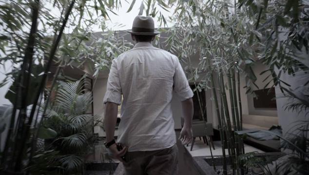 imagen Justin Timberlake está de vuelta (VIDEO)