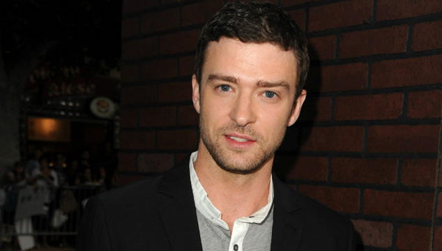 """imagen Justin Timberlake publica su nuevo sencillo, """"Suit and Tie"""""""
