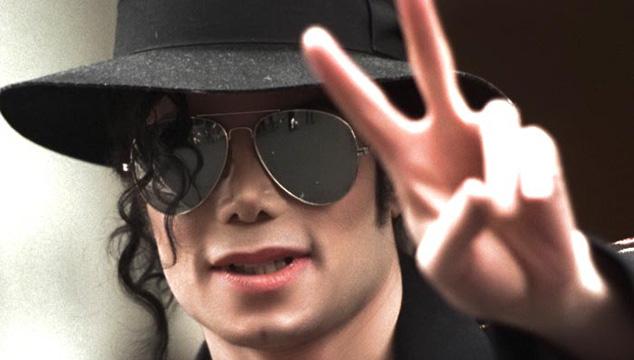 imagen Dos hombres fueron sentenciados a servicio comunitario por hackear música de Michael Jackson