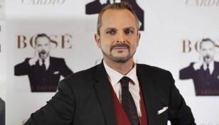 Miguel Bosé1