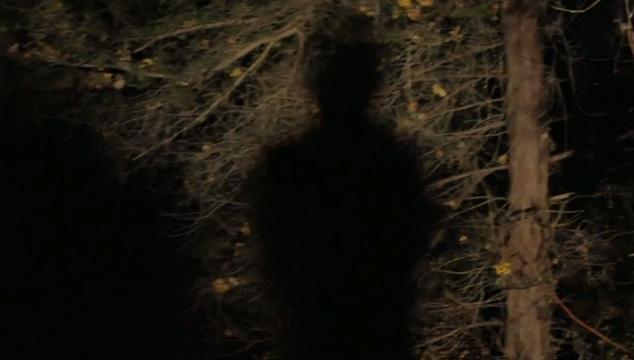 """imagen Nick Cave and The Bad Seeds regresan al ruedo con """"We No Who U R"""""""