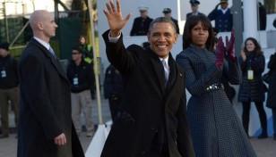 Obama-arranca-bailar-desfile-investidura_TINIMA20130121_1092_5