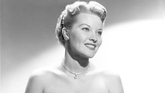 imagen Murió la cantante Patti Page, ícono del country de los años 50