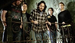 Pearl Jam1