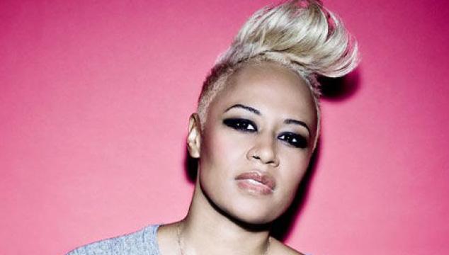 imagen El pop volvió a dominar las ventas en el Reino Unido durante 2012