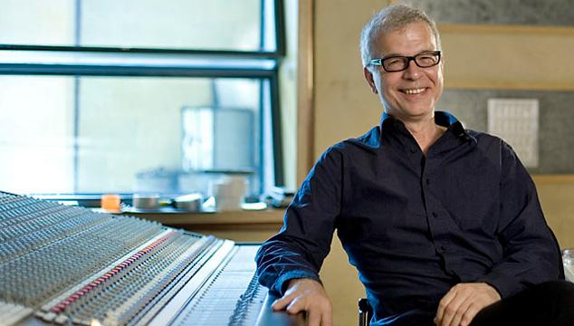 imagen Productor de David Bowie revela más detalles de su nuevo álbum
