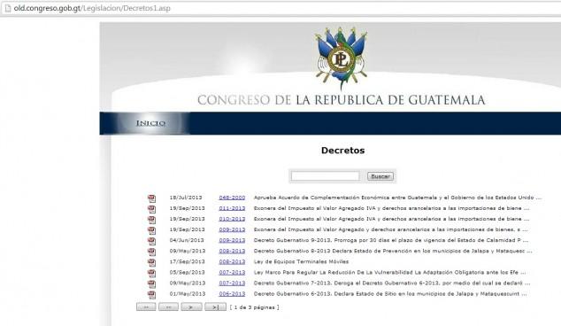 contrareggaeton-guatemala-congreso
