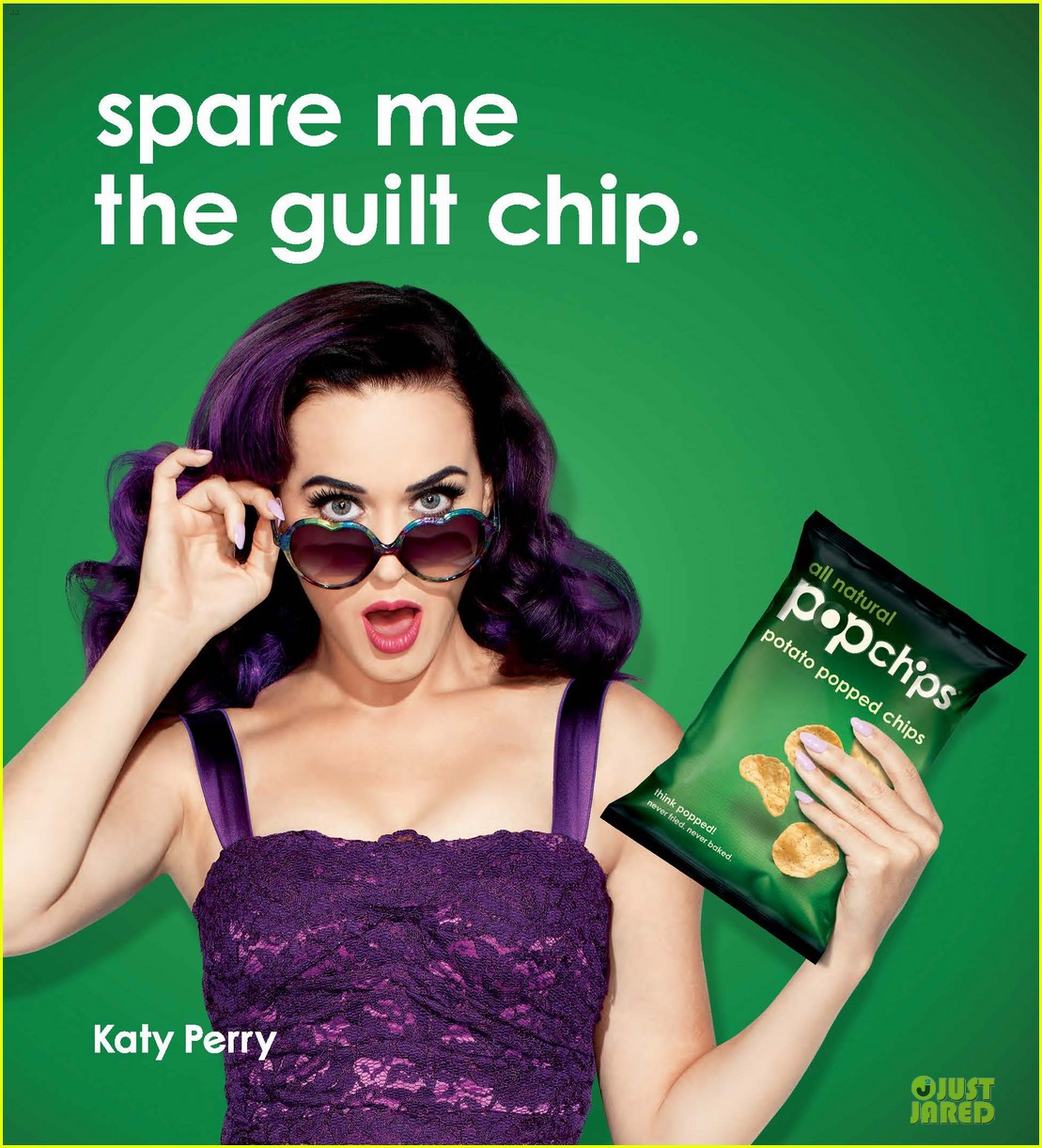 katy-perry-popchips-ad-01