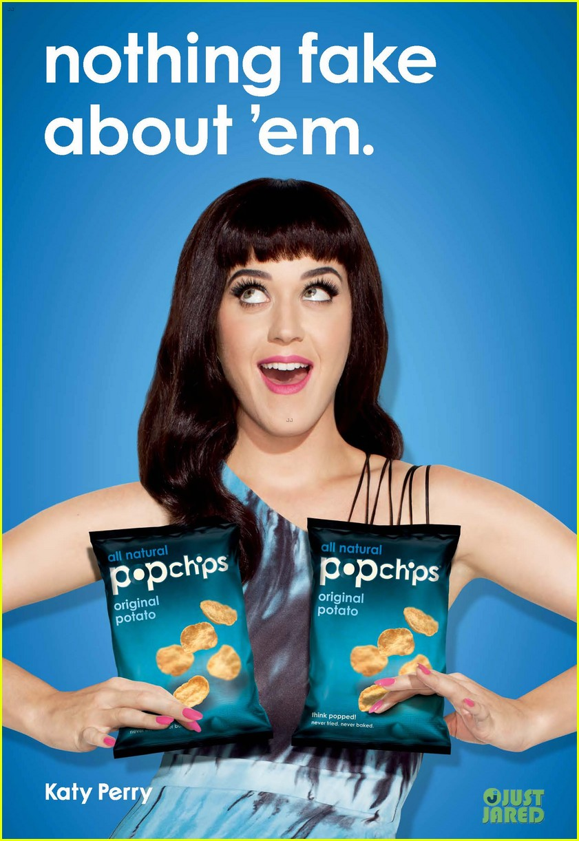 katy-perry-popchips-ad-02