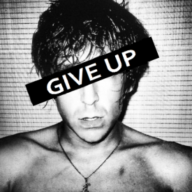 miles-kane-give-up