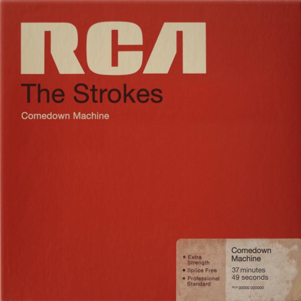 the-strokes-countdown-46368d95c6a0c011618b5f2b21981200