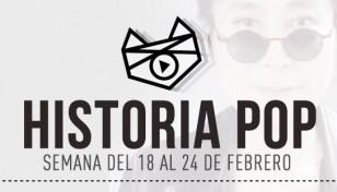 Destacado_HistoriaPOP