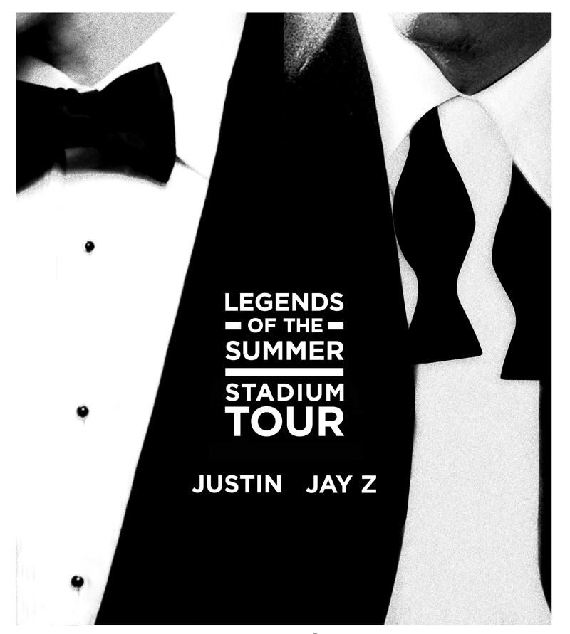 Legends-of-the-Summer-Tour
