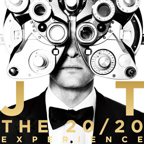 justin-timberlake-20-20-experience
