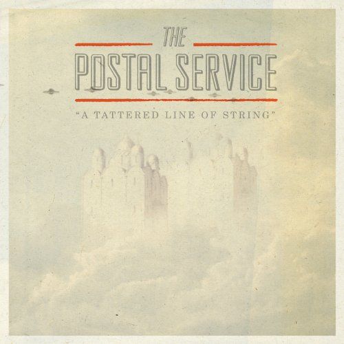 postal-service-a-tattered-line-of-string
