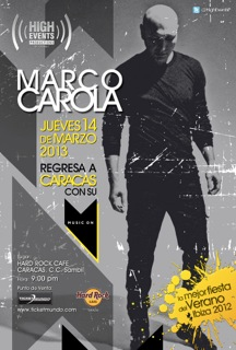 carola-6