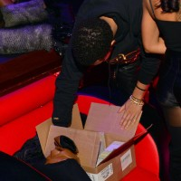 drake-strip-club-money-photos-014-480w