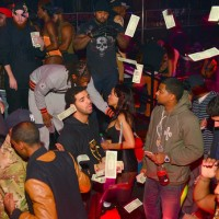 drake-strip-club-money-photos-018-480w