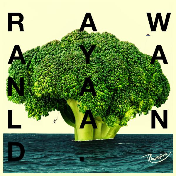 RAWAYANALAND_itunes